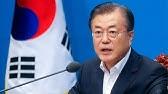 あみだくじ ムンジェイン 【ムンGIF】韓国の文在寅(ムン・ジェイン)大統領、認知症か!?wwwガチ韓国J民さん激怒www