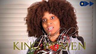 King Women- Funmi Victor-Okigbo Ep 7
