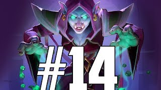 Hearthstone | Best Moments of the Week #14