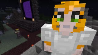 Minecraft - Hacked [670]