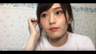 《Twitter で話題》NMB 48山本彩またまた奇跡をおこす☺ 山本彩 動画 19