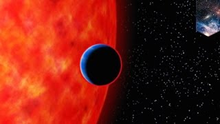 Planets like Earth: Neptune-sized exoplanet GJ 3470b may have blue skies - TomoNews