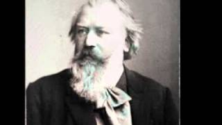 Quartetto Anthos - Brahms Piano Quartet op.25 - Intermezzo: Allegro (ma non troppo)