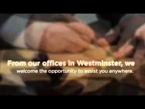 Asset Protection Lawyers Westminster MD
