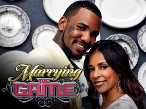 tiffany and the game relationship