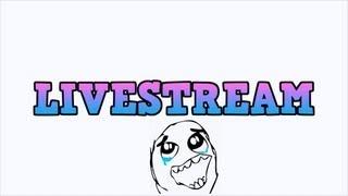 Livestream förslag
