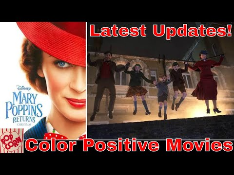 mary-poppins-returns-(updates!)---color-positive-movies-(2018)