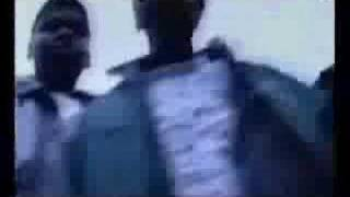 tupac - ghost - backwards message backmasking @ 8 seconds