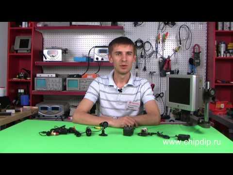 Принтер RICOH SP 100 – интернет-магазин Эльдорадо