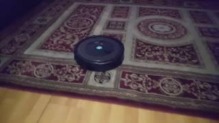 iRobot Roomba 890 Review