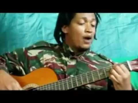 Lucky Ben & Assmin Band : Msilewé