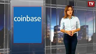 InstaForex tv news: Cryptocurrencies fall again