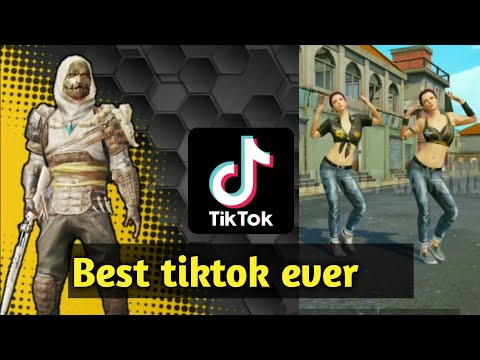 Full Download Pubg Tiktok Funny Dance Video And Funny