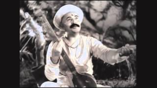 Sant Tukaram (1936) Music clip (4)