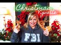 LET'S CREATE A CHRISTMAS 🎄  VIGNETTE TOGETHER! JOIN ME!!
