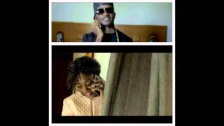 Download Sikavi Lauress ft Kollins - Tu me manques MP3 song and Music Video