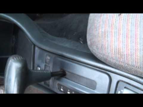 2001 pontiac grand prix heater core line problem doovi for 2004 grand prix blower motor not working