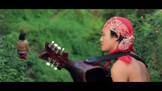 MAHEJA - PORENGU (OFFICIAL MUSIC VIDEO)