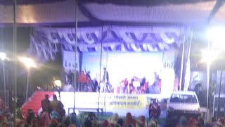 Purano Mero Daraji...Live From Pokhari...