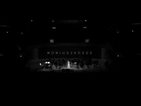 Kasia Moś & AUKSO - Spać mi kazal (6 февраля 2020)