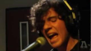 Oberhofer - I Could Go - Audiotree Live