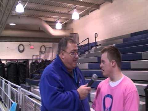 Northern Kentucky Insurance Agency Player Profile - Scott - Brody Flynn