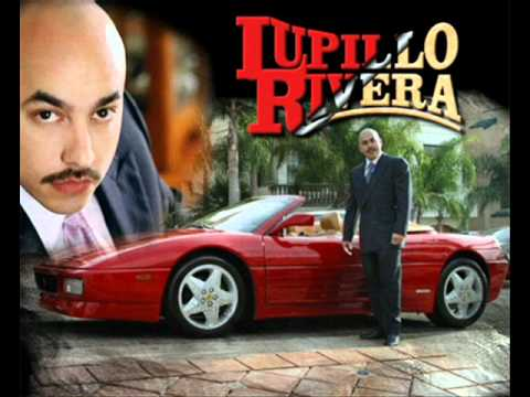 el pavido navido lupillo rivera mp3