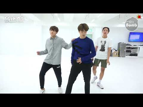 Download Bts Prom Party 2018 Sub Indonesia - WBlog