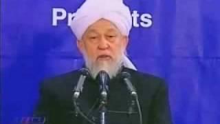 Women Rights in Islam- Divorce