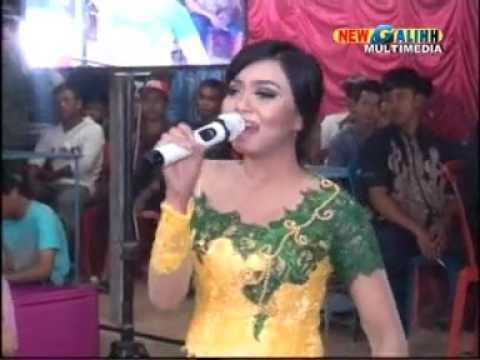 Areva Musik Terbaru 2017 Live Mojosari Polokarto 02 Lagu Galau