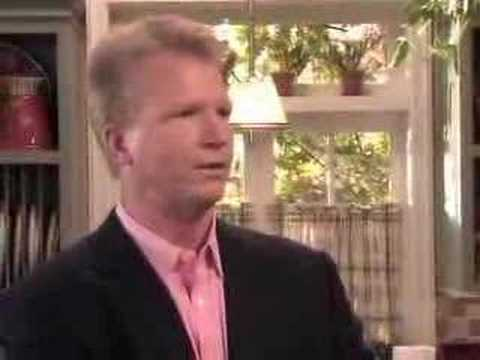 Phil Simms on