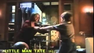 Little Man Tate Full online 1991