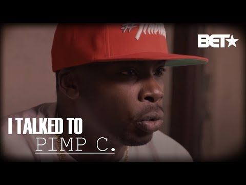 "Lil Keke Explain Why Pimp C Won't Let You Be ""In Your Feelings"" 