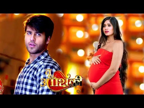 Tu Aashiqui - 22nd April 2019 | Upcoming Twist In Tu Aashiqui Serial | Colors Tv Today News 2019
