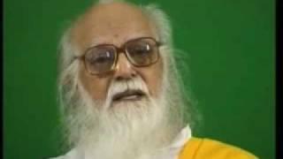 Vethathiri Maharishi ( மனவளக் கலை 1/3)