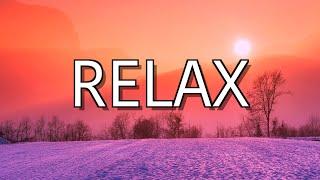 Guided sleep meditation for Self Love & Self Esteem