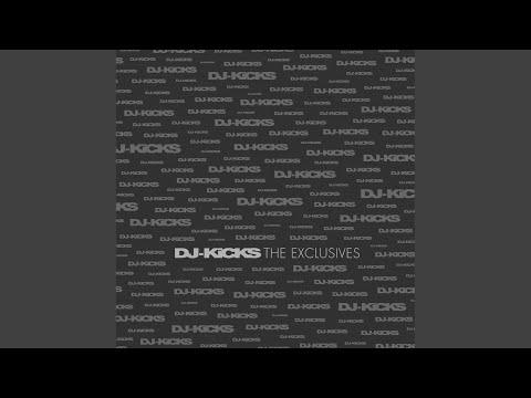 Bronx Theme (DJ-KiCKS)