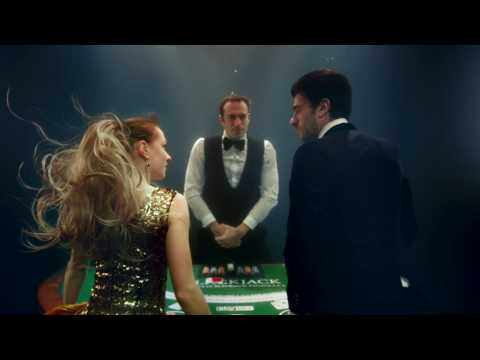 Sky Bet - Spot TV Scommesse e Casinò
