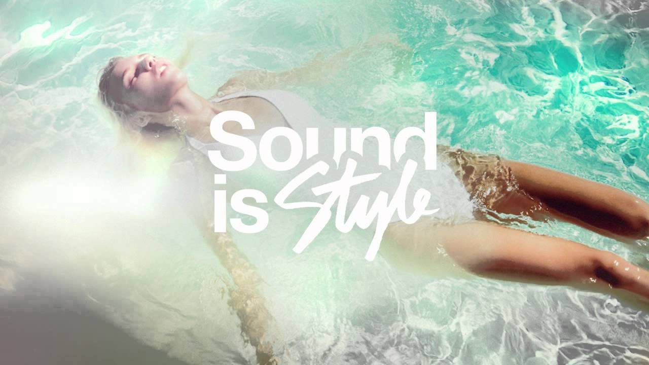 glass-animals-pools-roosevelt-remix-soundisstyle