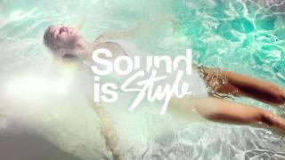 Glass Animals - Pools (Roosevelt Remix)