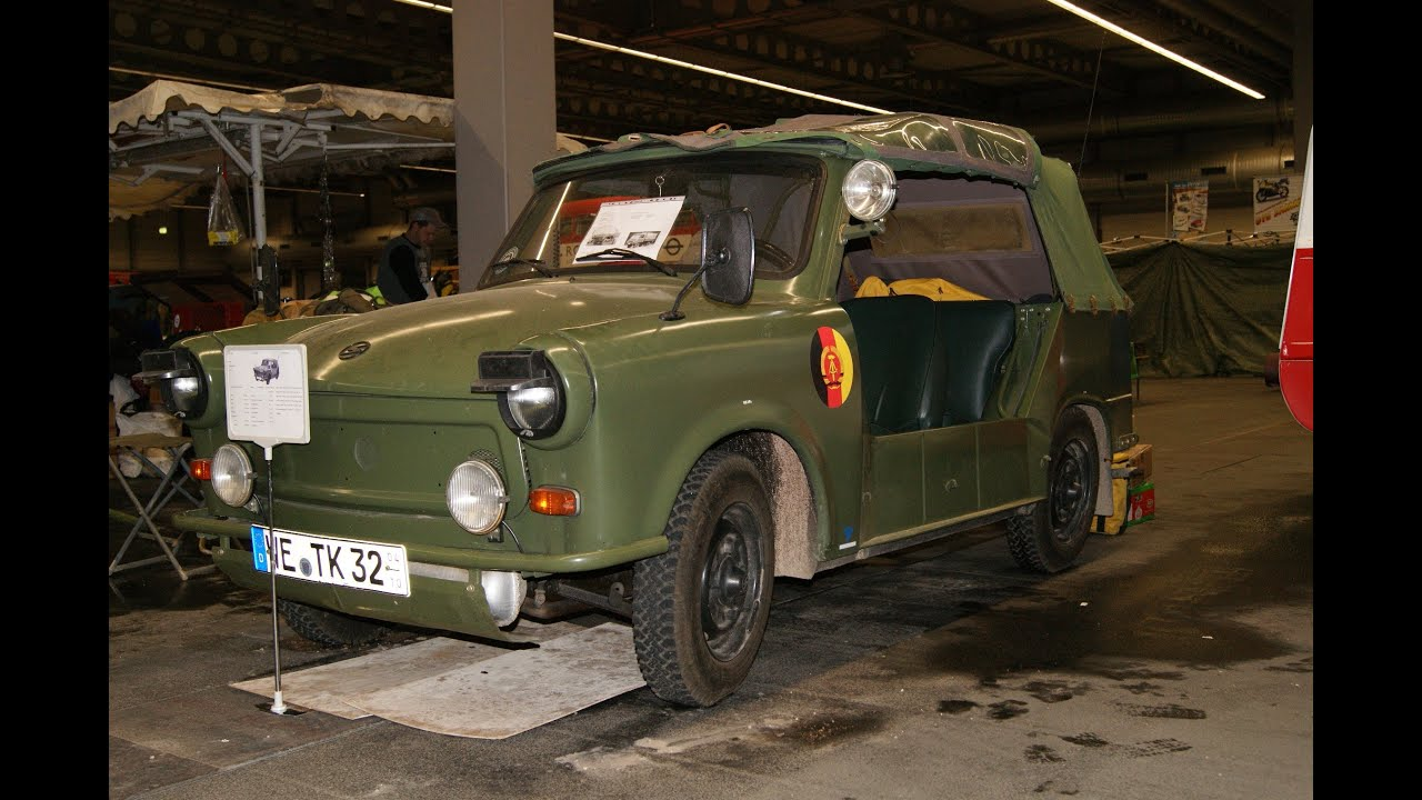 Trabant 601 Limousine Gelb 1964-1990 1//64 Maisto Modell Auto mit oder ohne indiv