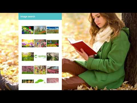 English to Punjabi Dictionary - Free Translator – Apps on Google Play
