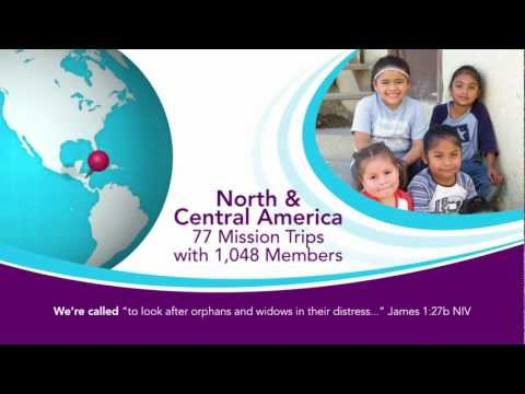 Family Christian Stores - Promo Video