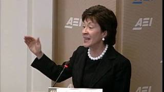 Susan Collins: Terrorism and the Ft. Hood Attack