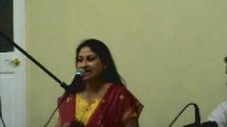 Mera Babu Chail Chabila Rashmi Dutta.mp3
