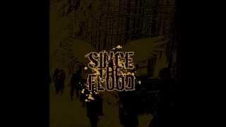 Since the flood - Valor and vengeance (FULL ALBUM)