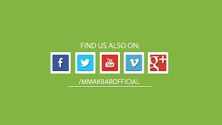 M.M Akbar :: Find Us Also On Social Media :: Facebook, Twitter, Youtube, Vimeo, Google Plus