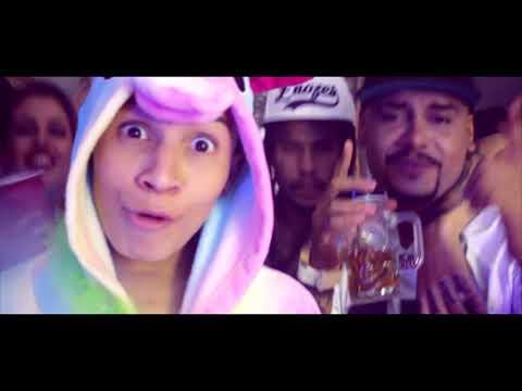 MC Tiki e Maraka - Festa Muito Loka (Video Clipe)