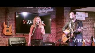 The Shires - A Thousand Hallelujahs