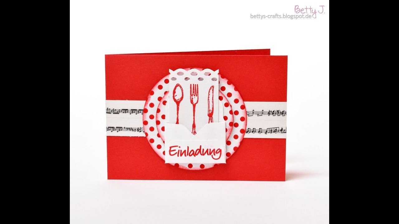 Invitation Song with adorable invitation ideas